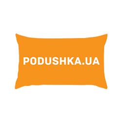 dc66dc68864 Детская одежда - купить одежда для детей в Украине и Киеве
