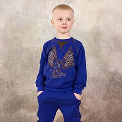 Интернет магазины одежда для мальчиков
