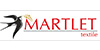 Martlet