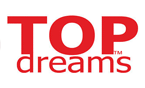 TOP Dreams