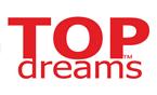TOP Dreams
