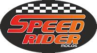 SpeedRider