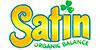 Satin Organic Balance