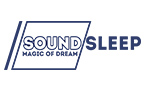 SoundSleep