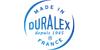 Duralex