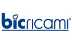 BicRicami