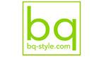 bq-style