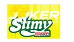 JOKER Slimy