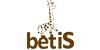 Бетіс