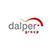 Dalper