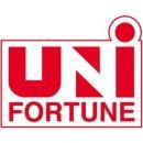 Uni Fortune