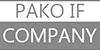 Pako-If