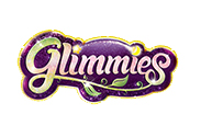 Glimmies