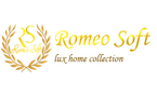 Romeo soft