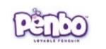 Penbo