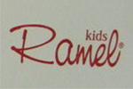 Ramel Kids