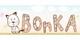 Bonka