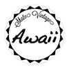 Awaii