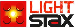 Light Stax