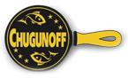 CHUGUNOFF