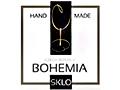Bohemia Sklo