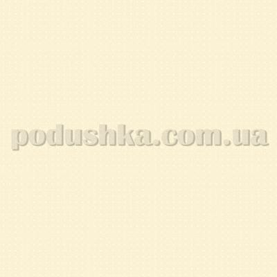 Скатерть пятноустойчивая FRIDOLA FLAIR CLASSIC 45340