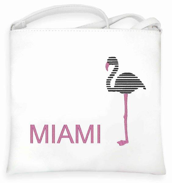 Сумочка Miami
