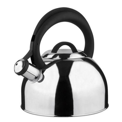 Чайник BASEL Vinzer