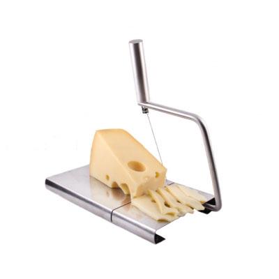 Резка для сыра De Luxe