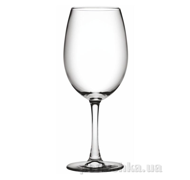 Набор бокалов для красного вина Pasabahce Casual 440152   Pasabahce