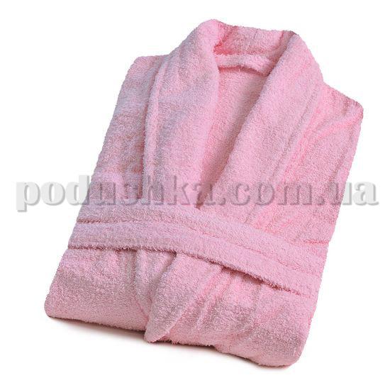 Халат махровый Belle-textile Rose