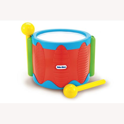 Музыкальная игрушка - Барабан