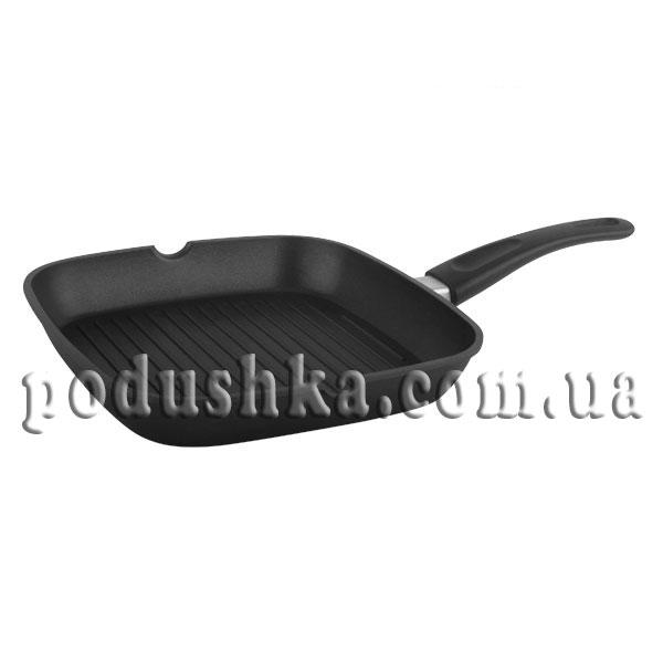 Сковорода-гриль Granchio