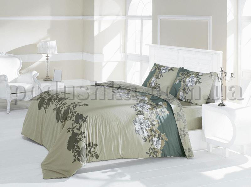 Постельное белье Issimo Home Fancy