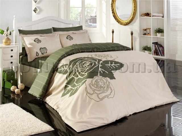 Постельное белье Mariposa Roses