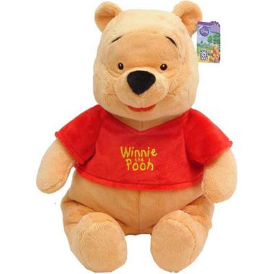Мягкая игрушка Медведик PPDP0900130