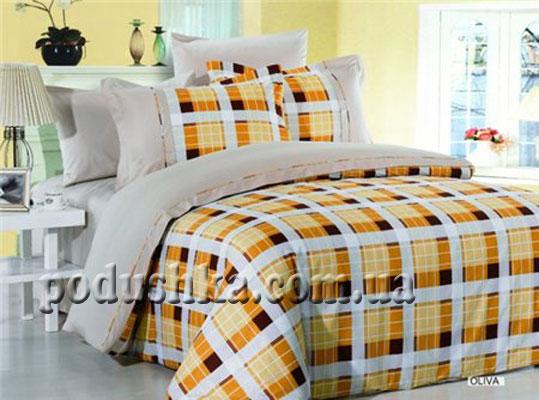 Комплект постели Oliva, ARYA