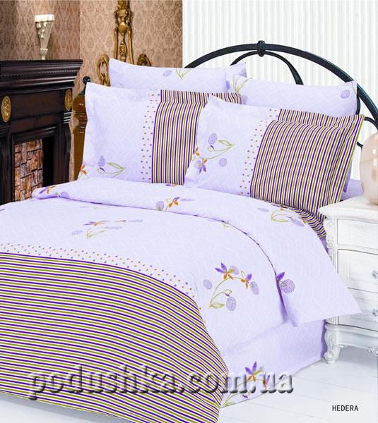 Комплект постели Hedera, Dophia
