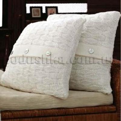 Декор подушка NATURA