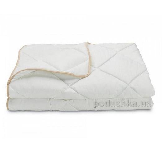 Одеяло всесезонное Dormeo Eucalyptus V2