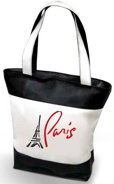 Сумочка Paris-1