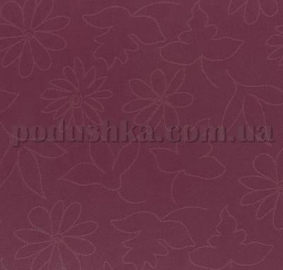 Скатерть пятноустойчивая Friedola FLAIR ROYAL 44608