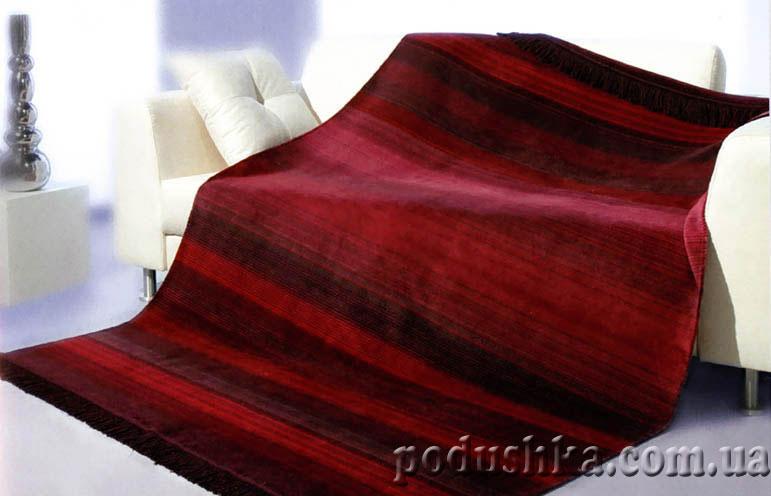 Плед Borbo Visiona Plus 5164-05