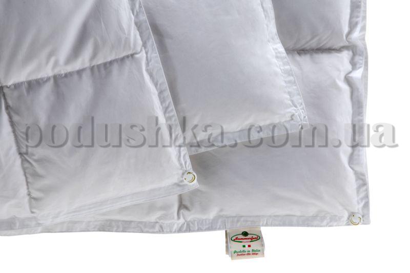 Одеяло Corn Quilt Twin Hammerfest на кнопках