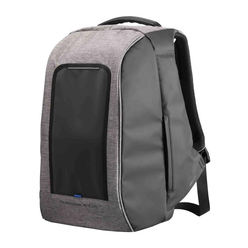 Рюкзак для ноутбука 2E BagsCases 16 2E-BPN63145GR серый