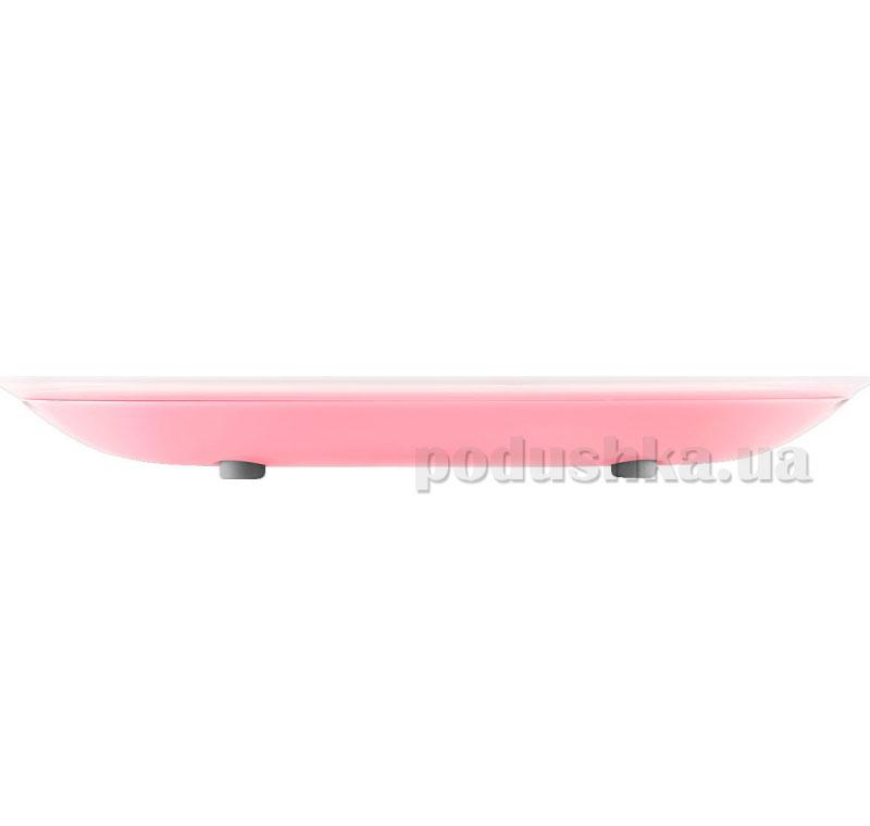 Весы кухонные Sencor SKS34RD розовые   Sencor