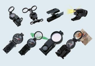 Набор оптических приборов Eastcolight [1003-EC]