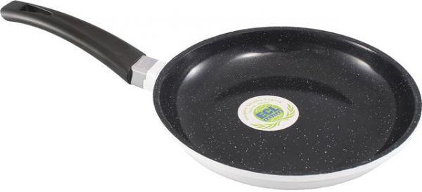 Сковорода Blanco индукц дно(24см)  2312
