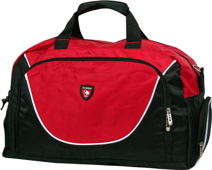 Спортивно-дорожная сумка Derby 0370426