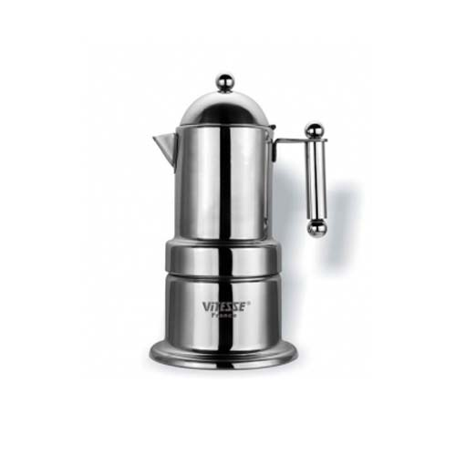 Эспрессо-кофеварка Vitesse VS-1645 (Donna)